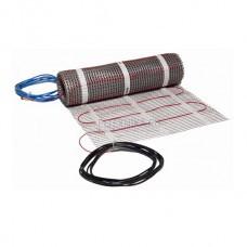 Теплый пол Нагревательный мат DEVIheat 150S (DSVF-150) 1098/1200 Вт, 8 м2, DEVI