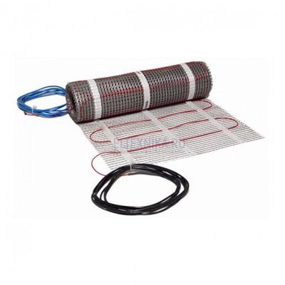 Нагревательный мат DEVIheat 150S (DSVF-150) 343/375 Вт, 2,5 м2, DEVI