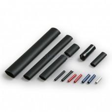 Комплект соединительный EFPLP1 для саморегулирующийся кабеля Optiheat, ENSTO