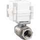 Защита от протечек воды Gidrolock, комплекты серии Ultimate, Professional, Winner, ШЭП, блоки управления, датчики протечки