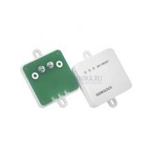 Монтажная коробка для подключения датчиков WSP, GIDROLOCK