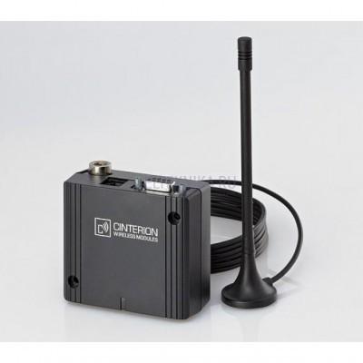 Система GIDROLOCK GSM