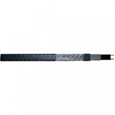 Саморегулирующийся кабель RGS 30-2CR, Lavita