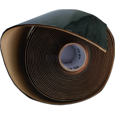 Изоляционная лента бутилкаучуковая Marpe