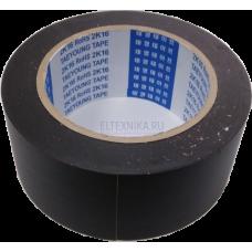 Изоляционная лента полимерная Marpe