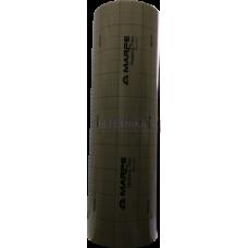 Теплоизоляционный слой MARPE Heating Film