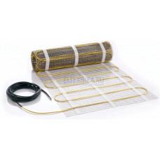 Теплый пол Нагревательный мат Veria Quickmat 150, 2С, 3,5 м2, Veria