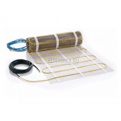 Нагревательный мат Veria Quickmat 150, 1С, 5 м2, Veria