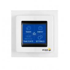 Терморегулятор Veria ET45