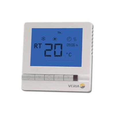 Терморегулятор Veria Т45