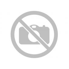 Дополнительное реле для блока управления (перекидной контакт 1С) 220В 5А, GIDROLOCK